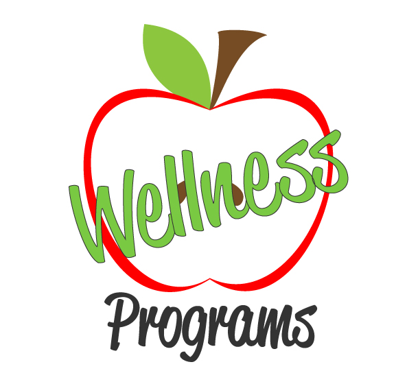 employee wellness programs essay There are many reasons for the employees to get involved in a wellness program whether they like it or not overall wellness will affect their everyday life, at home.